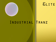 Industrial Tranz Cover