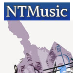 ntmusic post logo